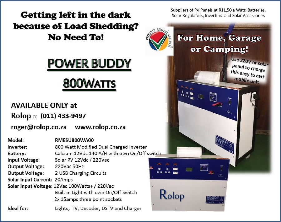 PowerBuddy 800-2591.jpg